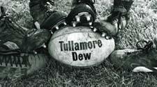 Tullemore Dew